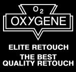 OXYGENE - ELITE RETOUCH