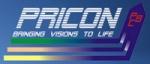 Pricon Business Creation DOO