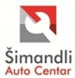 Auto Centar Šimandli