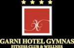 Garni Hotel Gymnas