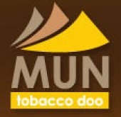 MUN tobacco doo
