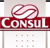 Agencija Consul