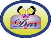 Agencija Dar