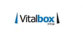 Vitalbox OOD