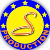 O.D Sezam (Sezam produkcija)