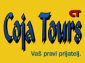 Coja Tours