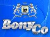 Bonyco