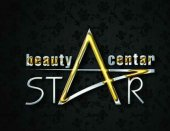 Star Beauty centar