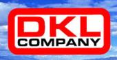 DKL Company