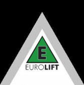 EUROLIFT d.o.o.