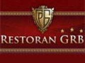 Restoran GRB