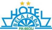 Bela Lađa hotel
