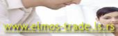 Elmos Trade