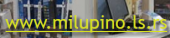 Apoteka Milupino
