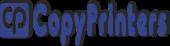CopyPrinters