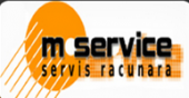 M Service