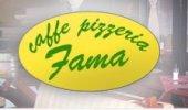 Pizzeria Fama