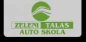 Auto Skola Zeleni Talas