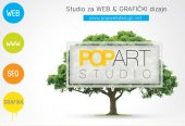 Popart Studio D.O.O