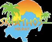 Skiatos Holiday