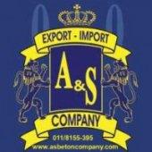 A&S company d.o.o