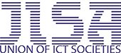 JISA - Informaticki savez Srbije
