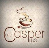 Caffe Casper plus
