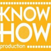 Know How Production