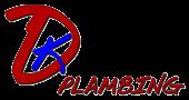dk plambing