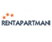 Rent Apartmani Beograd
