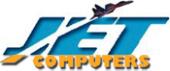JET Computers