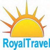 Royal Travel Jagodina