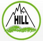 HILL tr