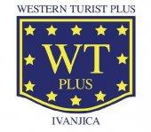 Western Turist Plus DOO