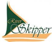 River Skipper PR