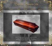 Pogrebno Dejanovic | DM
