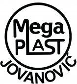 Mega plast Jovanović (Mega PET)
