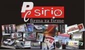 PC SIRIO OD