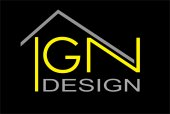 IGNdesign.doo