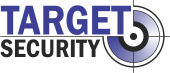 Targetsecurity