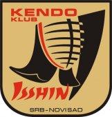Kendo i Kyudo klub ISSHIN