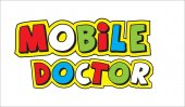 Mobile Doctor