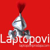 Laptopovi prodaja