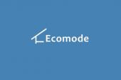 Ecomode doo