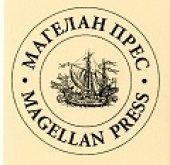 Magelan Press