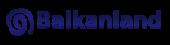 Balkanland doo