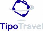 Tipo Travel Beograd doo