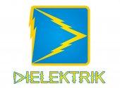 TR Dielektrik
