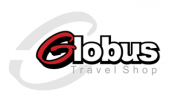 Globus travel shop Nis