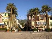 Italija Sanremo - Ligurija PROMOTIVNA CENA PUTOVANJA Leto 2015